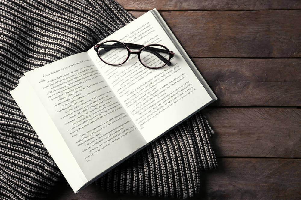精神分析について理解するためにオススメな本8選