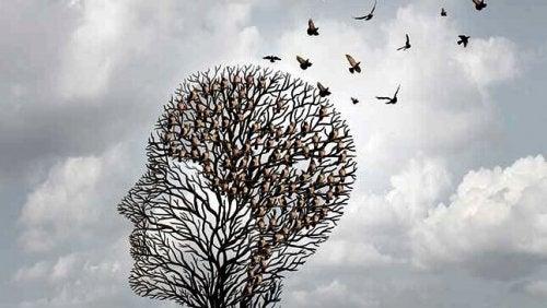 アルバート・エリスのREBT:理性感情行動療法