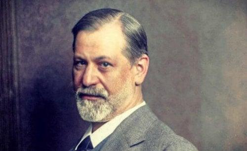 歴史上もっとも有名な心理学者9人