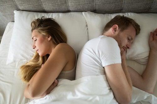 性に関する6つのよくある問題