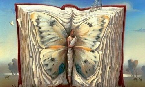 想像力と夢見る力をくれる魅力的な掌編物語5選