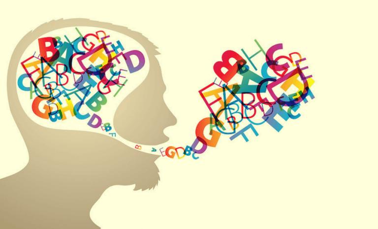 ポジティブな会話が脳を変える