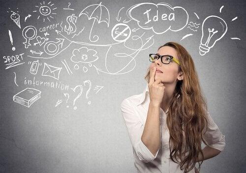 ヒューリスティクス:思考の近道