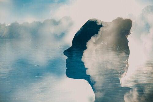 真実の錯覚:本当ではないものを真実だと信じる