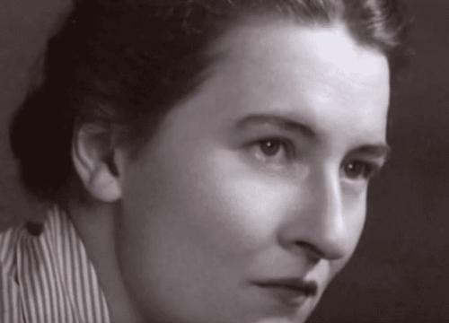 心理学者メアリー・エインスワースの人生