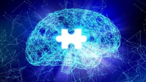 精神生理学とは?