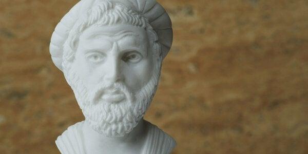 ピタゴラス 哲学者 哲学論