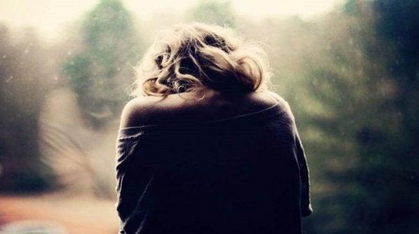 6つの基礎的感情の特徴と機能