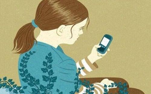 ジグムント・バウマン:ソーシャルメディアの罠