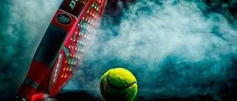 スポーツのパフォーマンスを向上させる心理的要素とは?