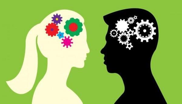 発達における最も重要な6つの理論