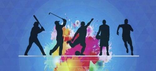 どんな人にもスポーツ心理学が役に立つ理由