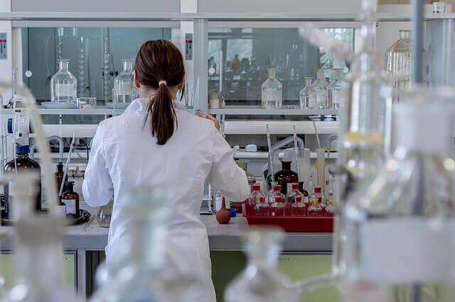 マチルダ効果:女性、科学、そして差別