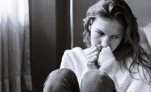 いじめが心身の健康にもたらす影響