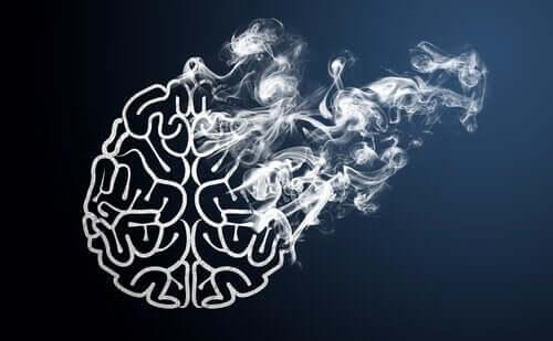 ニコチンはどのように脳へ影響を与えるのか?