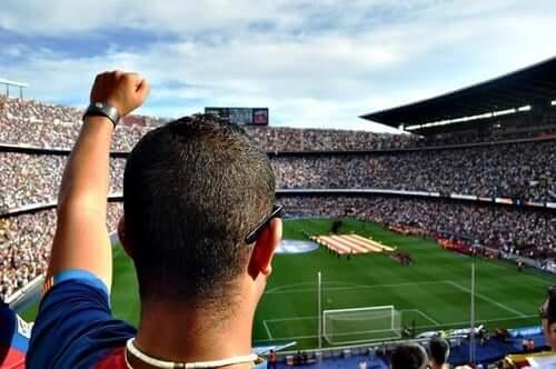 なぜサッカーにまつわる暴力がこれほど多いのか?