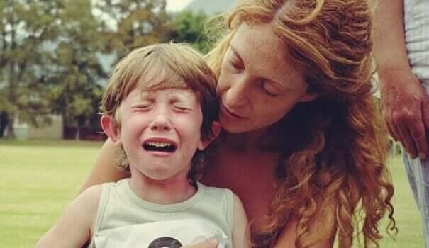 学習障害のある子ども 心の健康サポート
