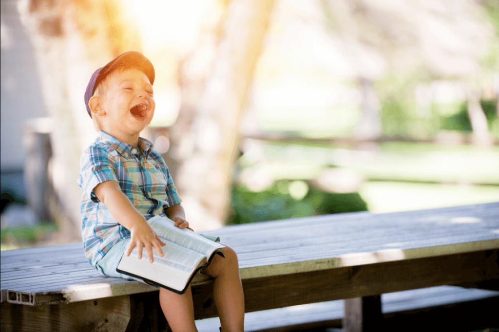 学習障害のある子どもの心の健康サポート