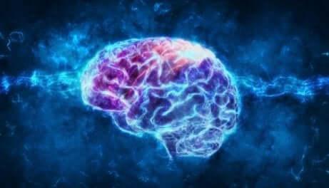負のスパイラル:睡眠不足と不安の関係