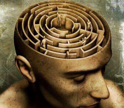 神経科学 意識