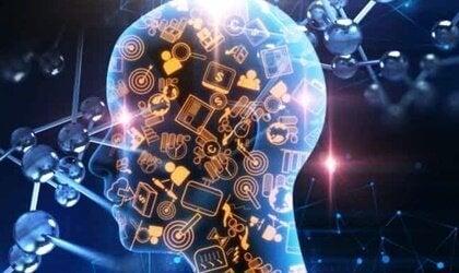 スイスアーミーナイフ理論:心のモジュール性