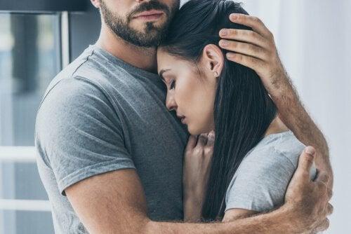 双極性障害と恋愛関係