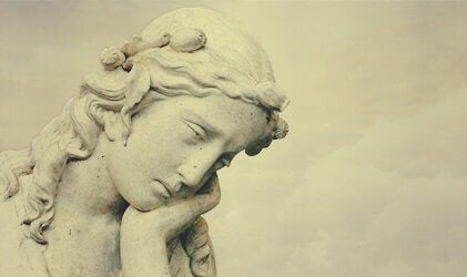 うつ病と不安に対する古代ギリシャの治療法