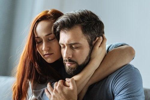 双極性障害 恋愛関係
