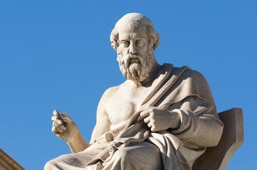 うつ病 不安 古代ギリシャ 治療法