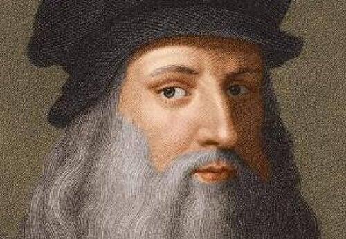 レオナルド・ダ・ヴィンチ ルネサンスの先見の明