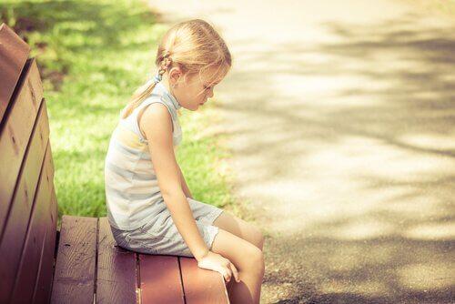 子供たちにストレスマネジメントを教える方法