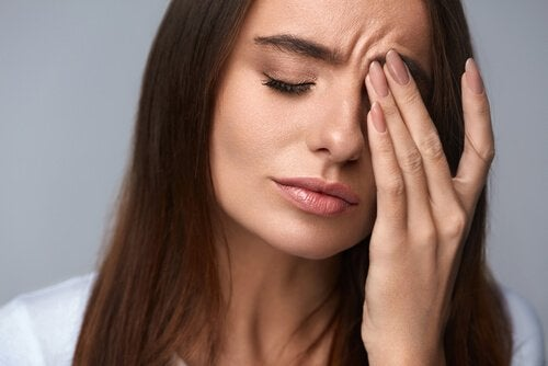 ストレス軽減 ビタミンC