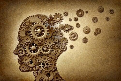 脳神経倫理学 特徴 発展