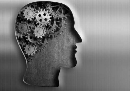 テオドール・ライクと非医学的精神分析