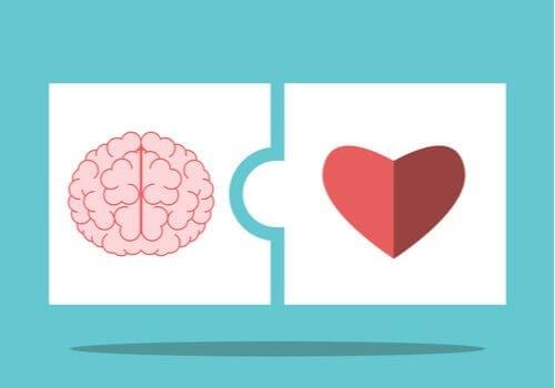 サロベイとメイヤーによる心の知能指数理論