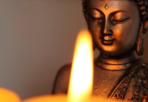 怒りに対処するための仏教の知恵7選