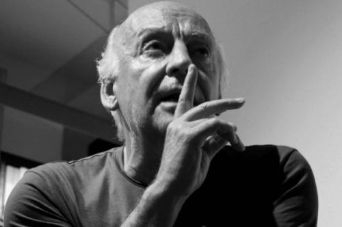 エドゥアルド・ガレアーノ:自由主義者の人生