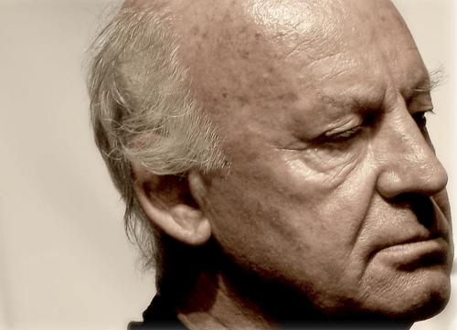 エドゥアルド・ガレアーノ 自由主義者 人生