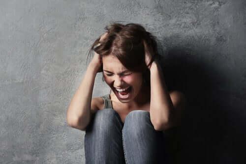 一時的な感情に支配されていませんか?
