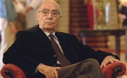 ジョゼ・サラマーゴ:ノーベル文学賞受賞作家の伝記