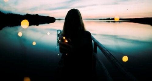 実存的空虚 人生が無意味になるとき