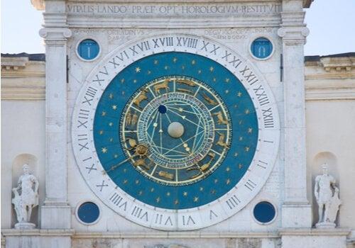 時計 すべてを変えた 中世の発明