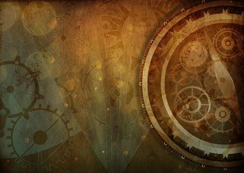 時計:すべてを変えた中世の発明