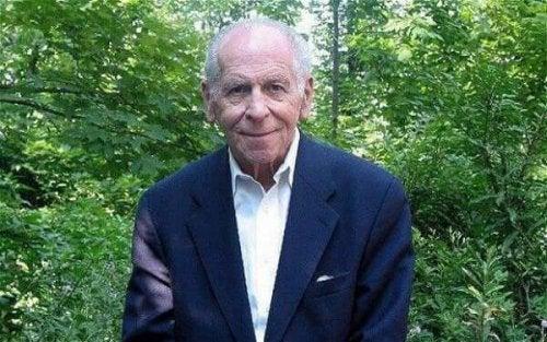 トーマス・サーズ:最も革命的な精神科医