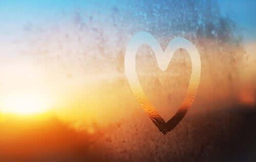 失恋は感情デトックスで乗り越える