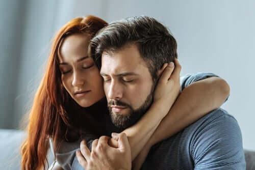 愛情 わがまま 求めるばかりの関係