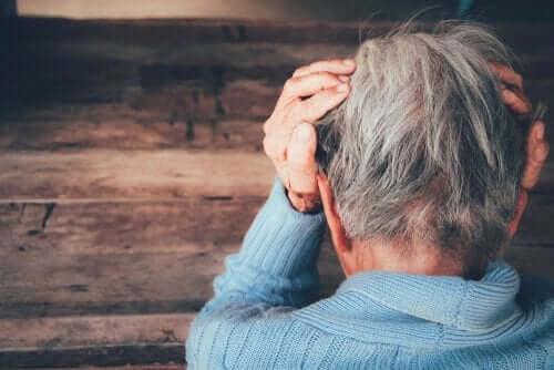 睡眠障害 神経変性疾患 影響