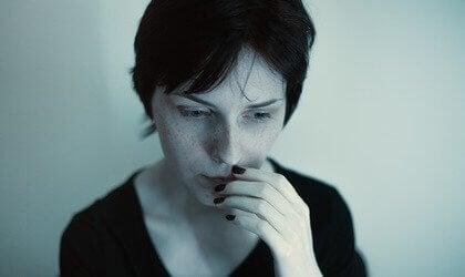 心因性失声症 転換性障害