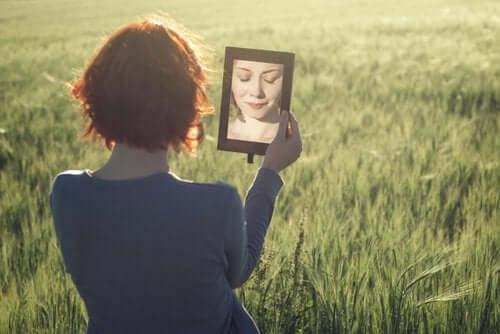 自己認識の道は険しいけれども、価値がある