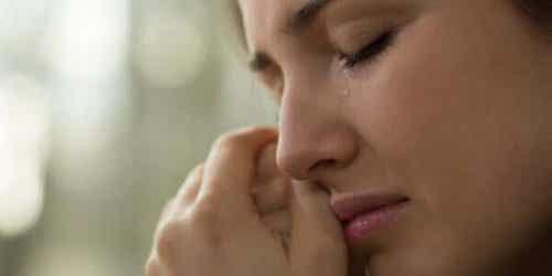 感情を傷つけられたとき:表現の重要性